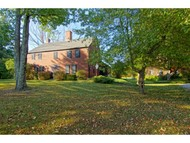 217 Pleasant St Epping NH, 03042