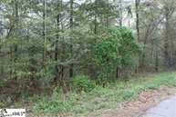Lot 16 Camperdown Court Easley SC, 29642
