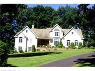 13 Greenview Middlefield CT, 06455