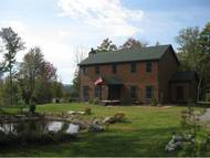 2842 Thompsonburg Road South Londonderry VT, 05155