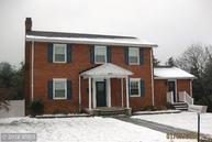 606 River Drive Front Royal VA, 22630