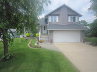 127 Weltmer Circle Perrysville OH, 44864