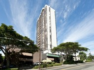 2040 Nuuanu Avenue 1705 Honolulu HI, 96817