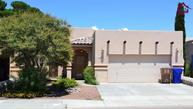3492 Northpointe Drive Las Cruces NM, 88012
