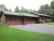 18 Quaker Ridge Road Greene ME, 04236