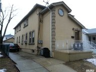 133-44 115th St South Ozone Park NY, 11420