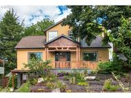 536 Se 55th Ave Portland OR, 97215