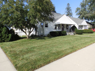 1428 West Windemere Royal Oak MI, 48073