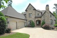 304 Stone Cliff Lane Lake Wylie SC, 29710