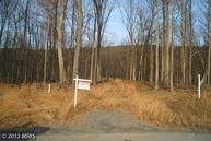Lot 18 Neenah Court Harpers Ferry WV, 25425