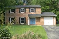 42554 Henry Court Hollywood MD, 20636