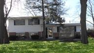 205 Berry Street Park Forest IL, 60466