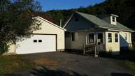 23 Moore Lane Grafton WV, 26354