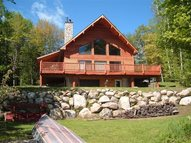 9546 W. Forest Lake Ln Armstrong Creek WI, 54103