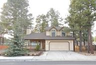 1952 W University Avenue Flagstaff AZ, 86001