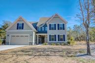 270 Mimosa Bay Drive Sneads Ferry NC, 28460