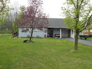 105 Meadow Lane Mifflinburg PA, 17844