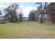Lot 10 Rs Private Road 7026 Emory TX, 75440