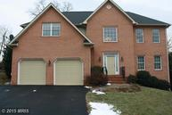 10706 Apple Tree Lane Williamsport MD, 21795