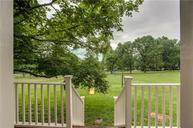8210 Halford Place Brentwood TN, 37027