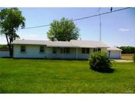 279 Glazier Trail Road Montgomery City MO, 63361