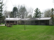 3464 Kraushaar Road Standish MI, 48658