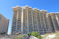 24132 Perdido Beach Blvd Orange Beach AL, 36561