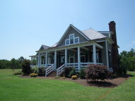 209 Fairwind Road Windsor SC, 29856