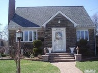 84 Denton Ave East Rockaway NY, 11518