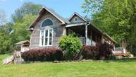 1245 River View Drive Payneville KY, 40157