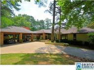 5010 Forest Dr Pell City AL, 35128