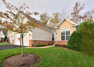 5 Macafee Ct Berlin MD, 21811
