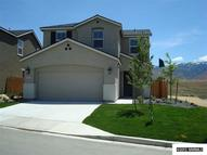 1041 Crown View Reno NV, 89523