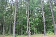 1080 Deep Forest Ln Nebo NC, 28761