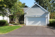 3334 Golfview Drive Nw N/A Grand Rapids MI, 49544