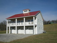 210 Smith Hollow Road Wytheville VA, 24382