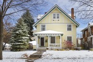2301 Humboldt Avenue S Minneapolis MN, 55405