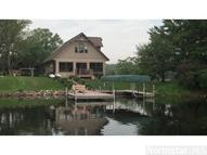 110 Moore Road Balsam Lake WI, 54810
