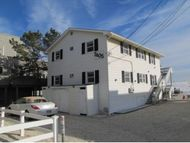 7405 Ocean Blvd Long Beach Township NJ, 08008