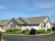 2447 Wetherington Ln Unit: 130 Wooster OH, 44691