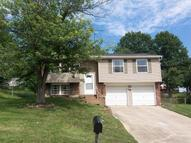 3746 Tango Dr North Bend OH, 45052
