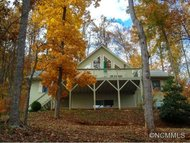 8 Vista Lane Mills River NC, 28759