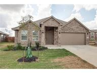2009 Pacino Drive Fort Worth TX, 76134