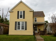 826 14 Th Street Tell City IN, 47586