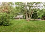 134 Beacon Av Jamestown RI, 02835