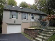 203 Willow Rd Dalton PA, 18414
