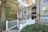 608 G Squire Lane 4 Bel Air MD, 21014