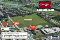 185 Blossom Park Drive Georgetown KY, 40324