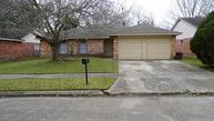 2406 Farriers Bend Dr Friendswood TX, 77546