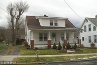 441 North Bolton Street North Romney WV, 26757